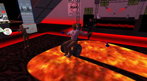 http://research.richcollaboration.com/wp-content/uploads/2007/08/wheelies_sim.jpg